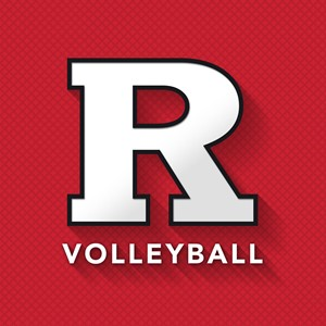 Rutgers University Volleyball