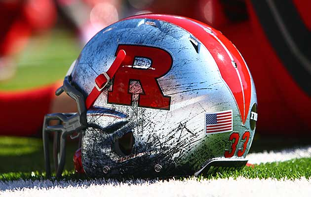 2013 rutgers football advance tickets now on sale rutgers