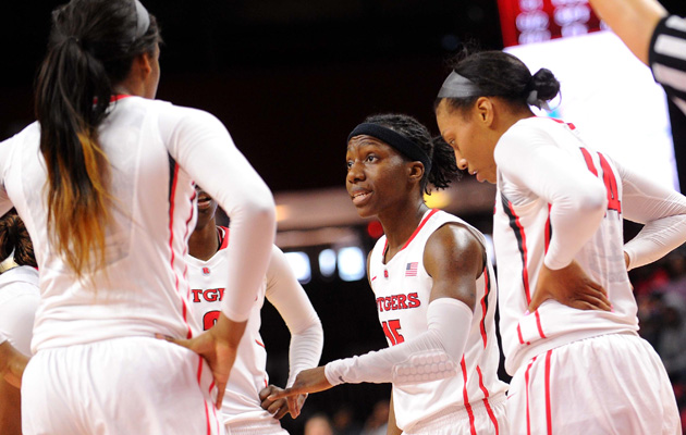 American Action Continues for Women's Basketball at Cincinnati