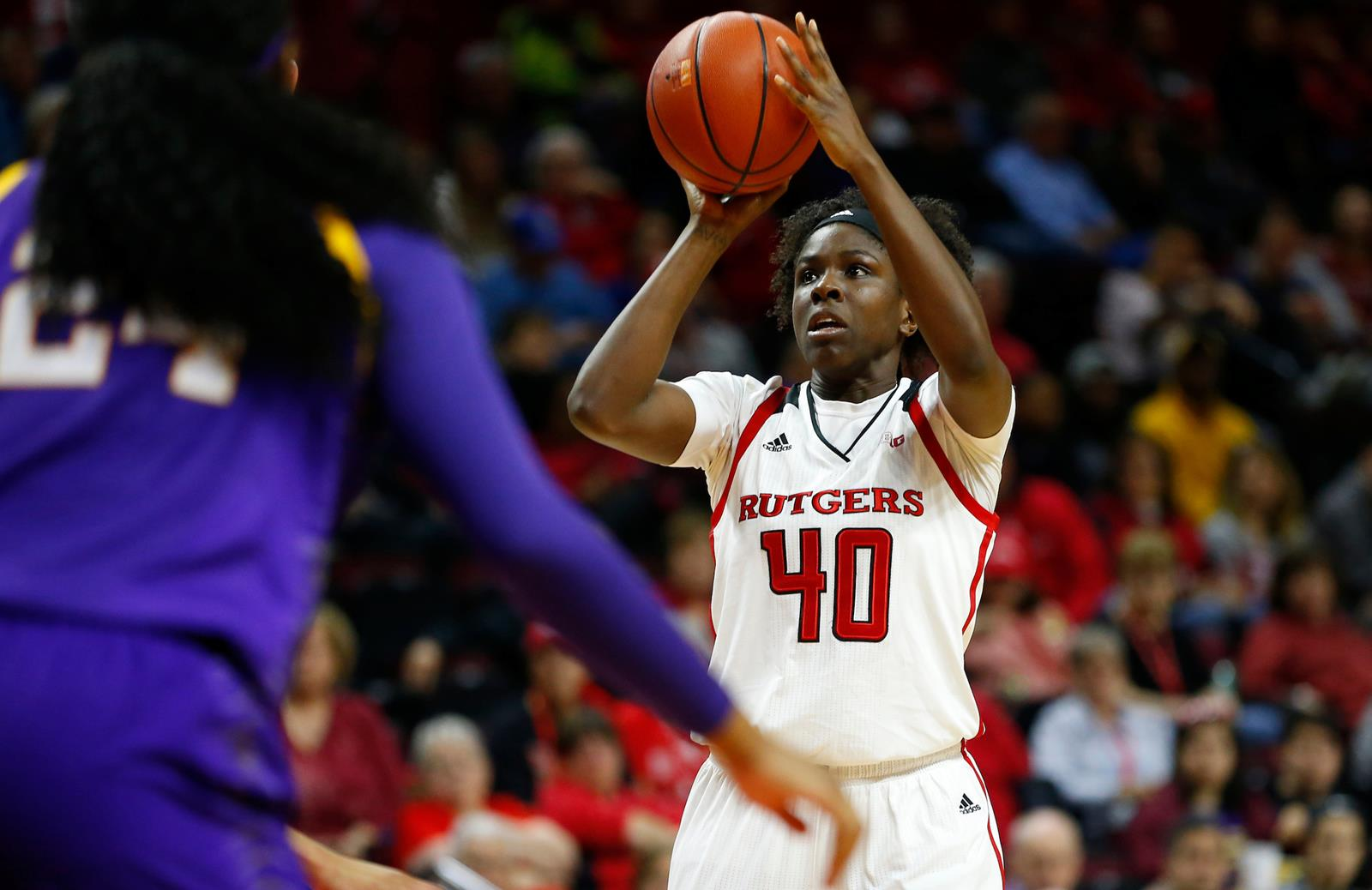af89ab9c0e09c4 Women s Basketball Opens B1G Play With Northwestern on Friday ...