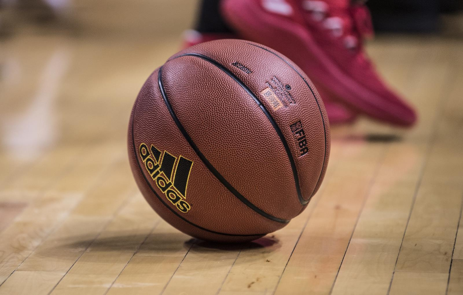 c15aadf31a64 Women s Basketball Announces Three Signings - Rutgers University