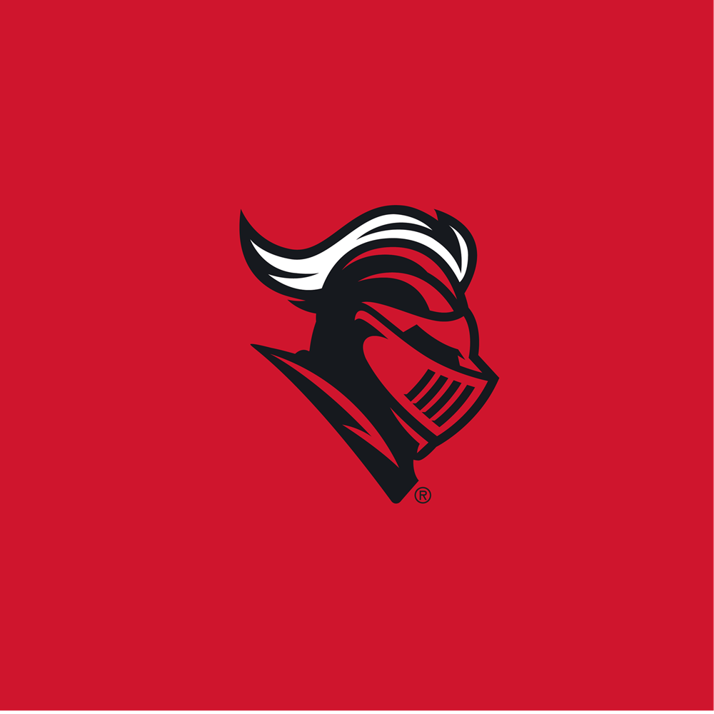 Rutgers Athletics Logos - Rutgers University Athletics