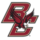 Boston-College.png?width=80&height=80&mo